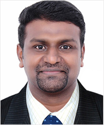 Dr Dixit Raj - Providence Endocrine & Diabetes Specialty Centre
