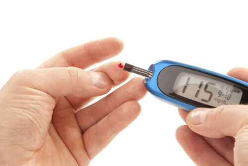 IS MY GLUCOMETER CORRECT?