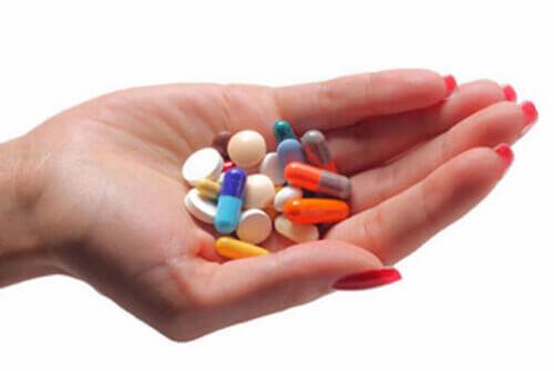 Dapagliflozin in type 1 Diabetes Patients
