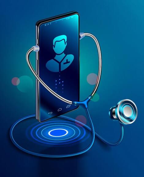 Telemedicine consultations - Providence Endocrine & Diabetes Specialty Centre